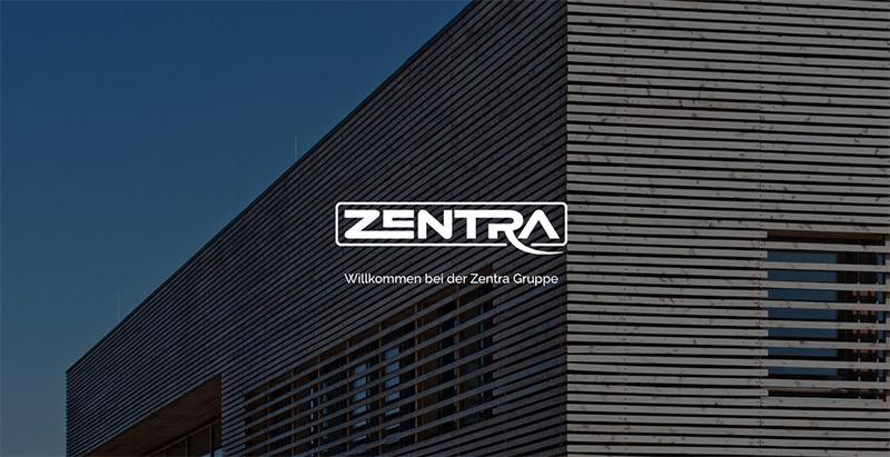 Zentra Gruppe Neuheim