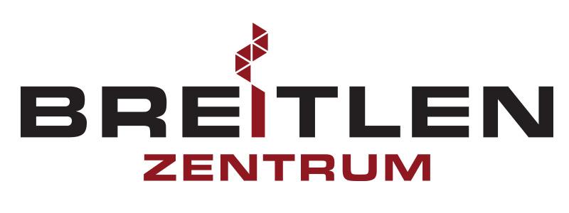 Breitlen Logo 2019
