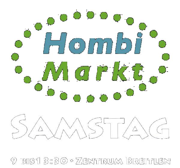 Hombi-Markt 2019