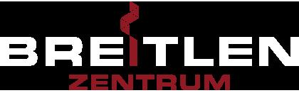 Breitlen Logo